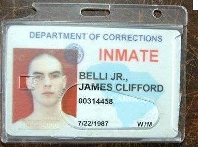 17 best images about identification cards on g