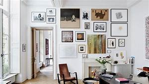 20, Wall, Decor, Ideas, To, Refresh, Your, Space