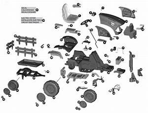 Ih Tractor Parts Diagram  U2022 Downloaddescargar Com