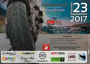 Cottard Moto Rouen : cottard motos cottard motos shared maxxess rouen 39 s post facebook ~ Medecine-chirurgie-esthetiques.com Avis de Voitures