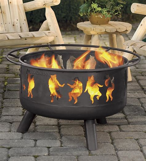 fireplace pit design guide for outdoor firplaces and firepits garden design for living
