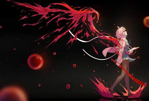 download anime kimi no nawa sub indo meownime download anime kyoukai no kanata temblor en