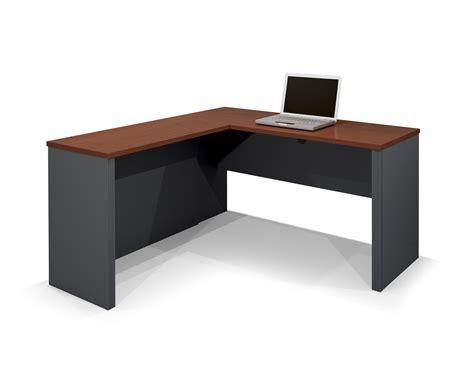 small desk with hutch computer desk with hutch computer armoire bestar prestige l shaped desk