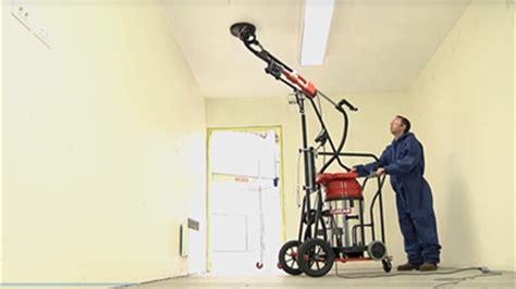 plafond de revenu prime pour l emploi devis construction maison en ligne 224 sa 244 ne et loire