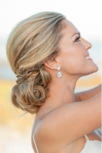 wedding hair updo bridal hairstyles wedding updos