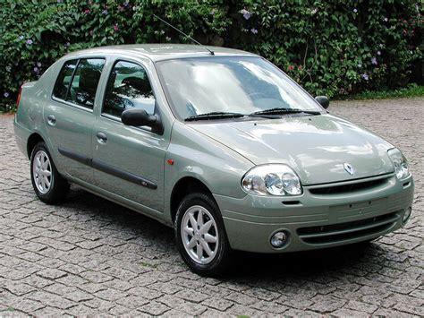 renault symbol renault clio symbol thalia specs 2000 2001 2002