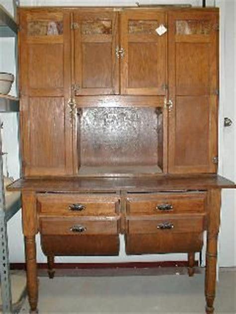 possum belly cabinet plans 280 best hoosier kitchen images on hoosier