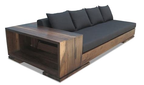 wood sofa plans easy diy woodworking projects step