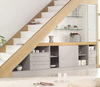 meuble de cuisine leroy merlin sous escaliers