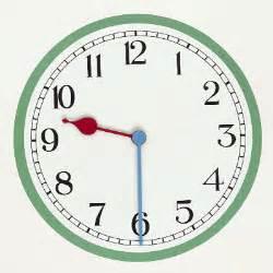 clock learn lotsa 39 splainin 39 2 do notoriety intentional and otherwise