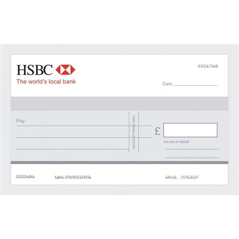 oversized reusable promotional cheques discount displays