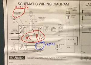 Weil-mcclain Boiler Wont Kick On