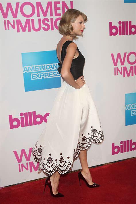 Rihanna Billboard Awards taylor swift   billboard women   luncheon 1200 x 1800 · jpeg