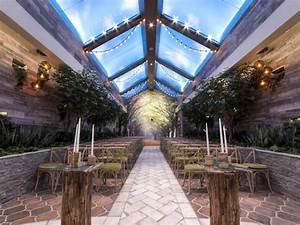 Best las vegas wedding chapels and venues for memorable for Top vegas wedding venues