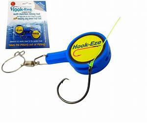Strongest Fishing Knot For Fluorocarbon Blood Loop