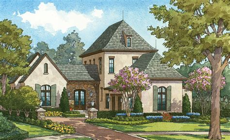 Disney Home by Marceline Neighborhood Announced At Walt Disney World S