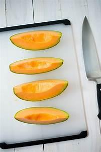 Kalorien Berechnen Essen : k hle honigmelone f r die hei en sommertage ~ Themetempest.com Abrechnung