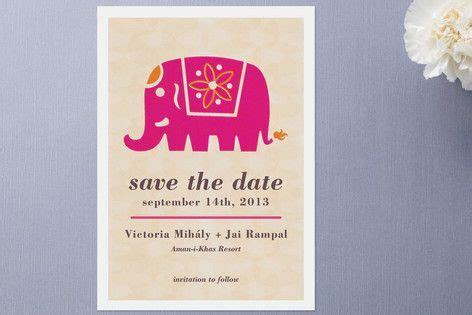 creative save  date invitations weddingstory