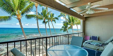 kona affordable condos kona bali kai resort castle resorts