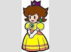 UserIrishladdie727 Super Mario Wiki, the Mario encyclopedia