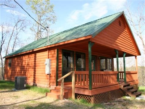 cabin rentals in arkansas nightly rental cabins the buffalo national river
