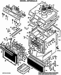 Wiring Diagram For Part Number M4600  G On A Kenmore Dryer