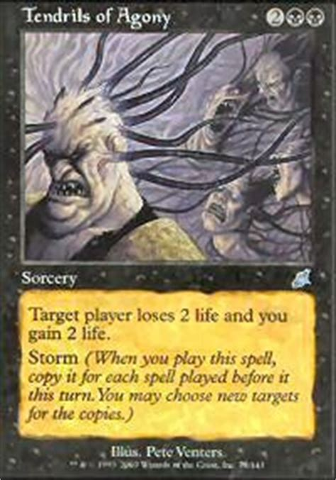 the legacy gauntlet the truly unfair mtg card market