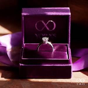 Diamanten Online Kaufen : diamanten diamantschmuck online kaufen verlobungsring ~ A.2002-acura-tl-radio.info Haus und Dekorationen