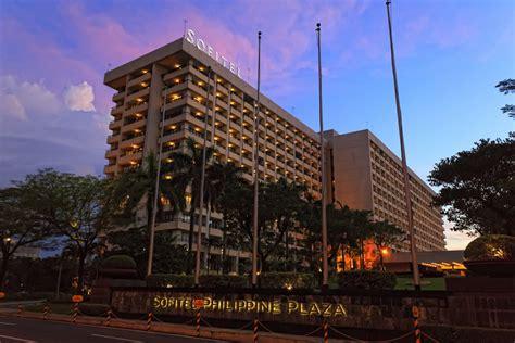 cultural center   philippines public building