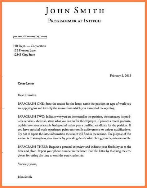 letterhead templates company letterhead