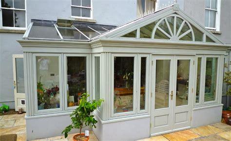 norman pratt conservatories orangeries and planthouses