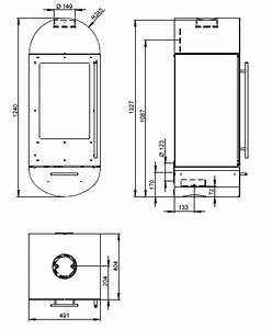 Technische Zeichnung Ansichten : turia lina compact olsberg gmbh ~ Yasmunasinghe.com Haus und Dekorationen