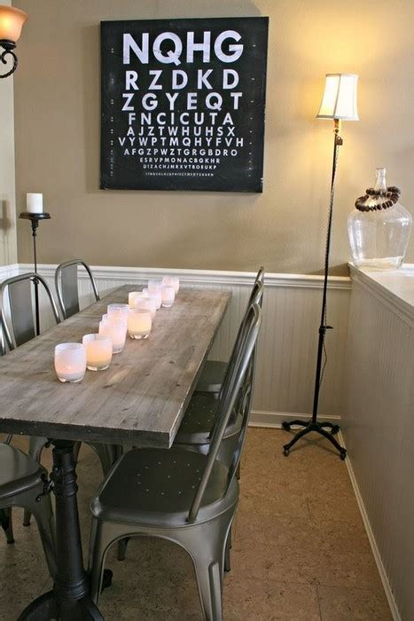 narrow dining table ideas narrow dining table design 25 interesting pics