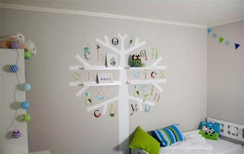 peinture plafond chambre déco chambre enfant 77 idées qui vont vous inspirer
