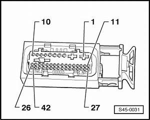 battery warning light wiring diagram for 12v battery With citroen bx body electrical system 8211 service and troubleshooting