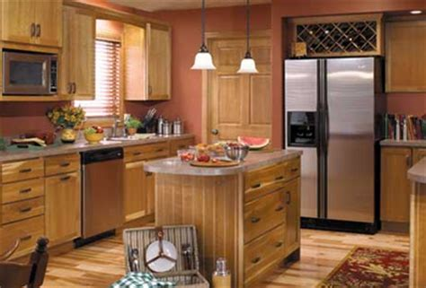 kitchen cabinet closeout tips for a great kitchen design custom high end cabinets 2411