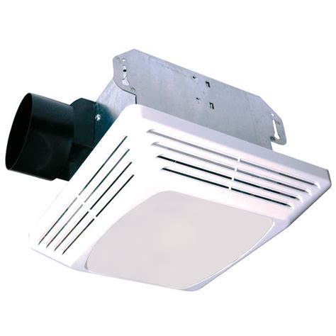 exhaust fan light combo bathroom exhaust fans combination exhaust fan and light