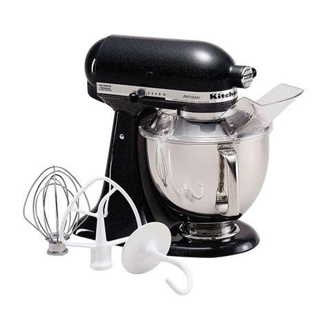 Kitchenaid Ksm150pscv 10speed Stand Mixer W 5qt