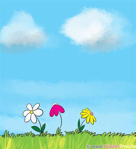 gif animation lutig ferkel fliegt mit luftballons