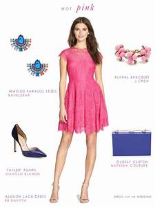 102 best bridal shower dresses images on pinterest With pink dresses for wedding guests
