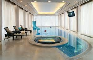 Stunning House Indoor Swimming Pool by 20 Stunning Indoor Swimming Pool Designs