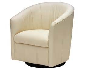 natuzzi editions alley chair