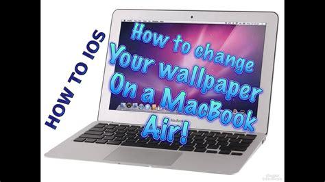 apple   change  backgroundwallpaper