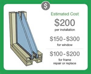 Home Designs Replacement Window Prices