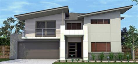 bathroom design trends 2013 custom home designs 100 39 s of custom house plans