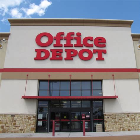 office depot drives backup electronics shop