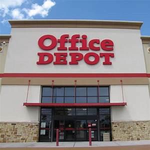 Office Depot Hard Drives Backup Electronics Shop
