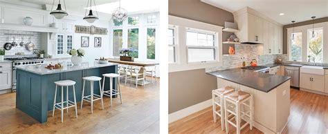 come arredare una cucina soggiorno come arredare una cucina e un soggiorno in un ambiente unico