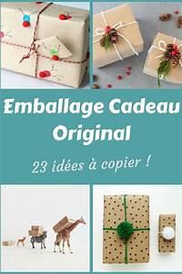modele emballage cadeau dootdadoocom idees de With salle de bain design avec noeuds décoration pour paquets cadeaux