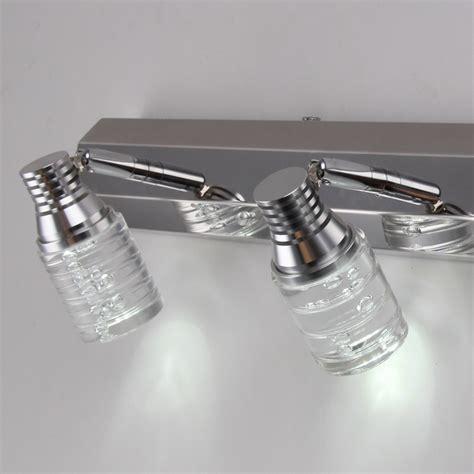 Bathroom Light Bulb by 3 Light Wall Sconce Bathroom Mirror Light Fixture